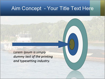 0000082868 PowerPoint Template - Slide 83