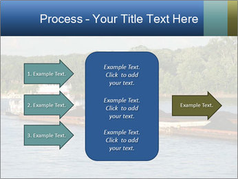 0000082868 PowerPoint Template - Slide 85