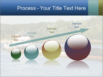 0000082868 PowerPoint Template - Slide 87