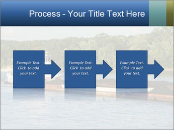 0000082868 PowerPoint Template - Slide 88