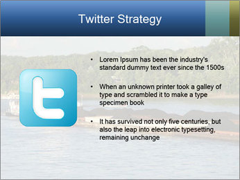 0000082868 PowerPoint Template - Slide 9
