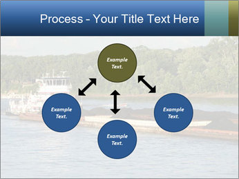 0000082868 PowerPoint Template - Slide 91