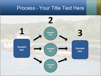 0000082868 PowerPoint Template - Slide 92