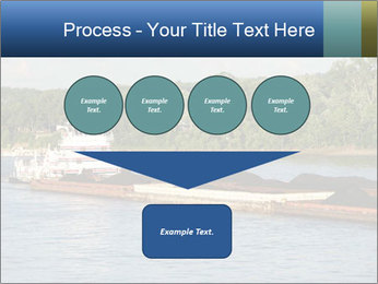 0000082868 PowerPoint Template - Slide 93