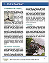 0000082868 Word Template - Page 3