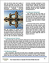 0000082868 Word Template - Page 4