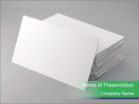 0000082869 PowerPoint Templates
