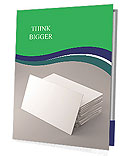 0000082869 Presentation Folder