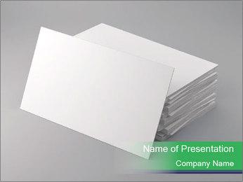0000082869 PowerPoint Template - Slide 1