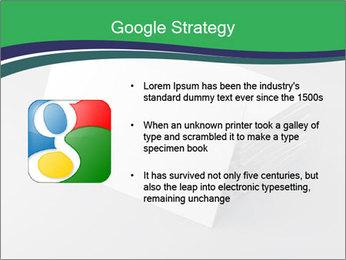 0000082869 PowerPoint Template - Slide 10