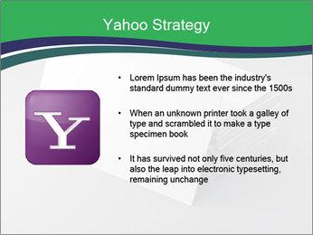 0000082869 PowerPoint Template - Slide 11