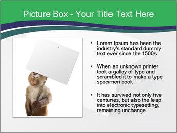 0000082869 PowerPoint Template - Slide 13
