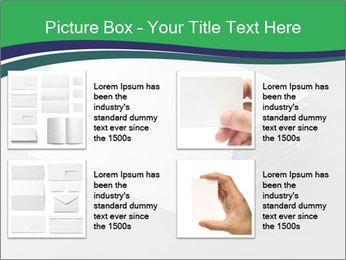0000082869 PowerPoint Template - Slide 14