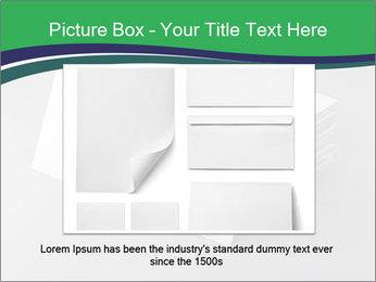 0000082869 PowerPoint Template - Slide 15