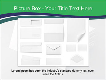 0000082869 PowerPoint Template - Slide 16