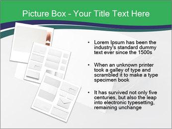 0000082869 PowerPoint Template - Slide 17
