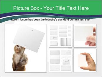 0000082869 PowerPoint Template - Slide 19