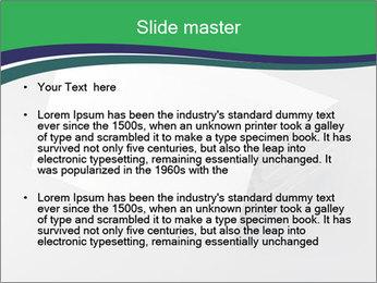 0000082869 PowerPoint Template - Slide 2