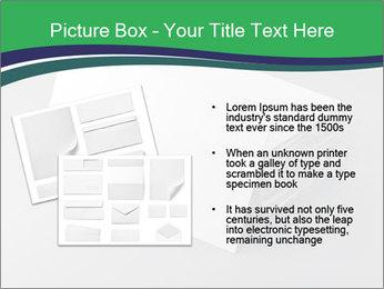 0000082869 PowerPoint Template - Slide 20