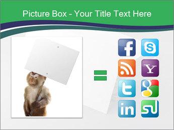 0000082869 PowerPoint Template - Slide 21