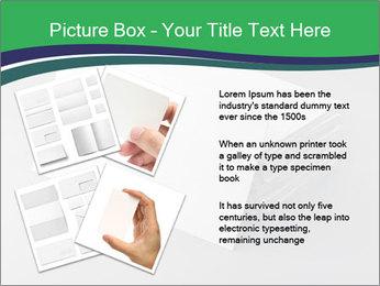 0000082869 PowerPoint Template - Slide 23