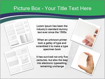0000082869 PowerPoint Template - Slide 24