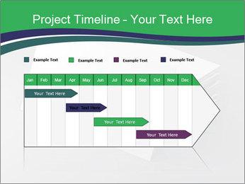 0000082869 PowerPoint Template - Slide 25