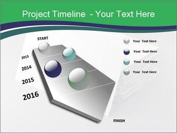0000082869 PowerPoint Template - Slide 26