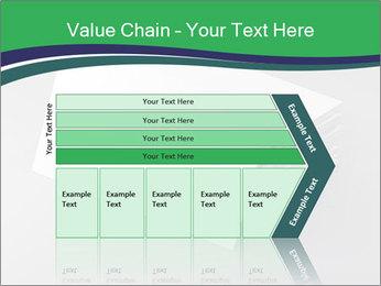 0000082869 PowerPoint Template - Slide 27
