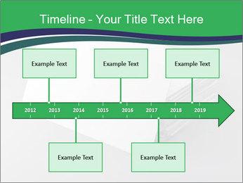 0000082869 PowerPoint Template - Slide 28
