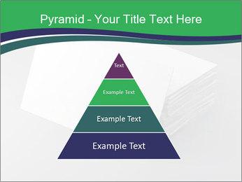 0000082869 PowerPoint Template - Slide 30