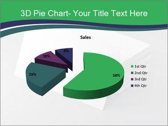 0000082869 PowerPoint Template - Slide 35