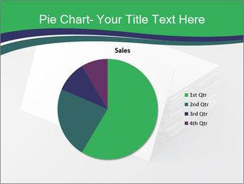 0000082869 PowerPoint Template - Slide 36