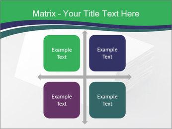 0000082869 PowerPoint Template - Slide 37