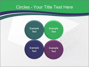 0000082869 PowerPoint Template - Slide 38