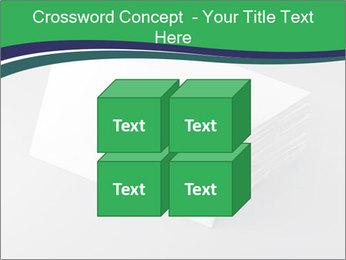 0000082869 PowerPoint Template - Slide 39