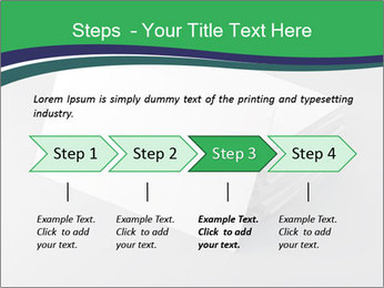 0000082869 PowerPoint Template - Slide 4