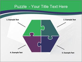 0000082869 PowerPoint Template - Slide 40