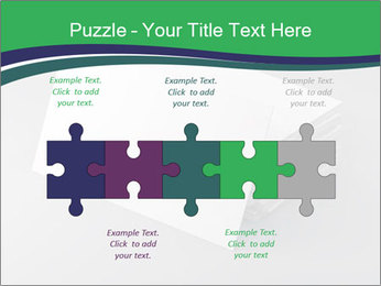 0000082869 PowerPoint Template - Slide 41