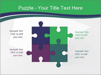0000082869 PowerPoint Template - Slide 43