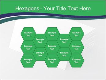 0000082869 PowerPoint Template - Slide 44