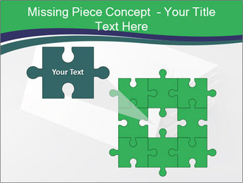 0000082869 PowerPoint Template - Slide 45