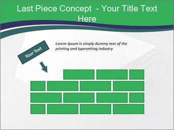 0000082869 PowerPoint Template - Slide 46