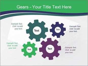 0000082869 PowerPoint Template - Slide 47