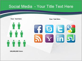 0000082869 PowerPoint Template - Slide 5