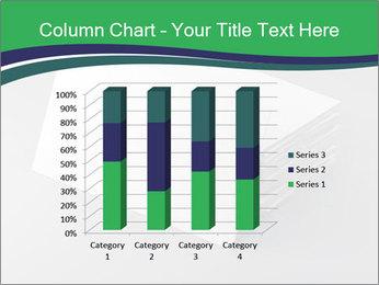 0000082869 PowerPoint Template - Slide 50