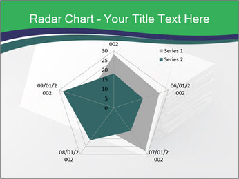 0000082869 PowerPoint Template - Slide 51