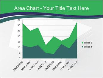 0000082869 PowerPoint Template - Slide 53