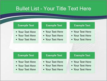 0000082869 PowerPoint Template - Slide 56