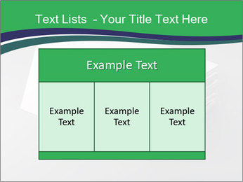 0000082869 PowerPoint Template - Slide 59